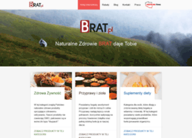 Brat.pl thumbnail
