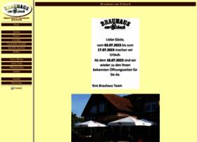 Brauhaus-grevenbroich.de thumbnail