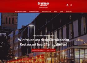 Brauhaus.net thumbnail