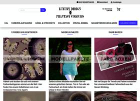 Braune-luxury-design.de thumbnail