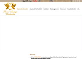 Brautlounge-wiesbaden.de thumbnail