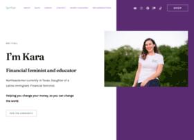 Bravelygo.co thumbnail