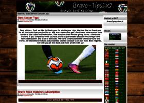 Bravo-tips1x2.com thumbnail