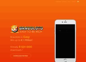 Bravoloto.com thumbnail