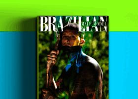 Brazilianmalemodel.com thumbnail
