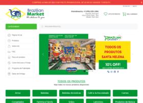 Brazilianmarket.ca thumbnail