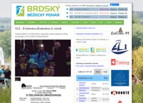 Brdskypohar.cz thumbnail