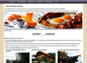 Breakfast-bed.dk thumbnail