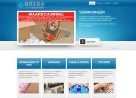 Breda-inpak.nl thumbnail