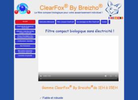 Breizho.fr thumbnail