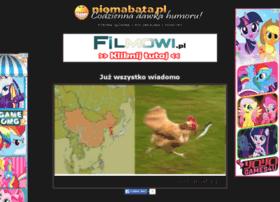 Brekty.pl thumbnail