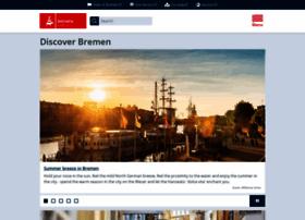 Bremen.eu thumbnail