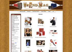 Brendmag.com.ua thumbnail