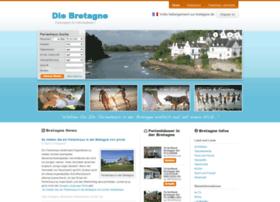 Bretagne.de thumbnail