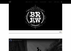 Brewclothes.net thumbnail
