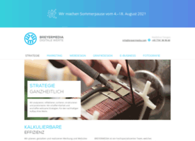 at wi werbeagentur in waldshut tiengen f r kommunikation design webdesign. Black Bedroom Furniture Sets. Home Design Ideas