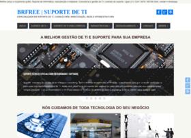 Brfreeti.com.br thumbnail