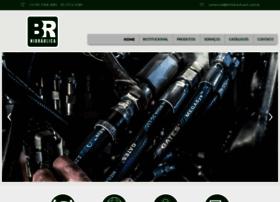 Brhidraulica.com.br thumbnail