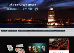 Bricistanbul.org thumbnail
