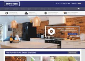 Bricktiles.co.uk thumbnail