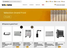 Bricorama.fr thumbnail