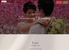 Bridal-ygh.jp thumbnail