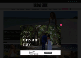 Bridalguide.com thumbnail