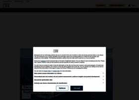 Bridemagazine.co.uk thumbnail