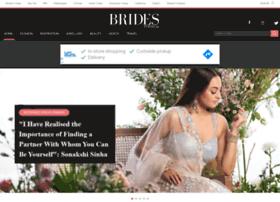 Bridestoday.in thumbnail