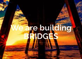 Bridgedigitalmarketing.nl thumbnail