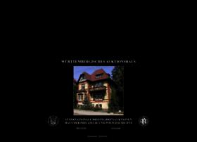 Briefmarkenauktion.de thumbnail