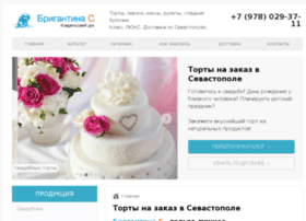 Brigantina-s.ru thumbnail