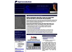 B online discount brokers