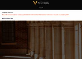 Brightspace Vanderbilt Edu At Website Informer Sign On Visit Brightspace Vanderbilt