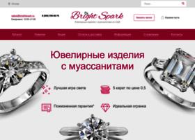 Brightspark.ru thumbnail