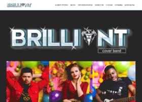 Brilliantband.ru thumbnail