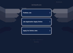 copy and paste jobs without investment Earn up to 1000