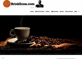 Brinkzone.com thumbnail