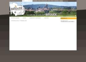 Brioude.fr thumbnail