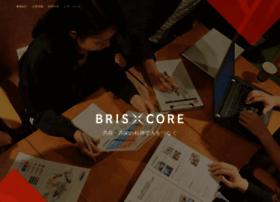 Brisxcore.co.jp thumbnail