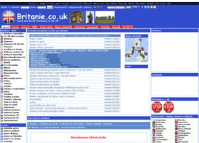 Britanie.co.uk thumbnail
