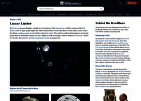 Britannica.com thumbnail