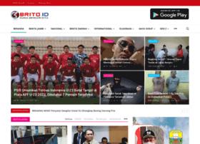 Brito.id thumbnail