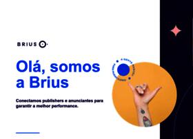 Brius.com.br thumbnail