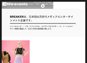Brkr.jp thumbnail