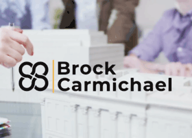 Brockcarmichael.co.uk thumbnail