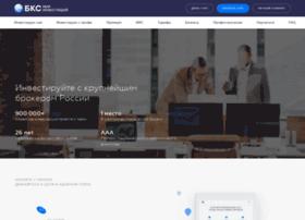 Broker.ru thumbnail