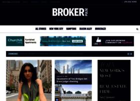 Brokerpulse.com thumbnail