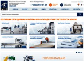 Bronko.ru thumbnail