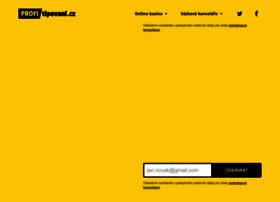 Bronzi.cz thumbnail